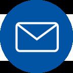 Välkommen att maila oss på Mockfjärds