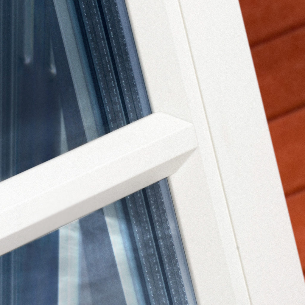 Miljöbild prima fönster tre