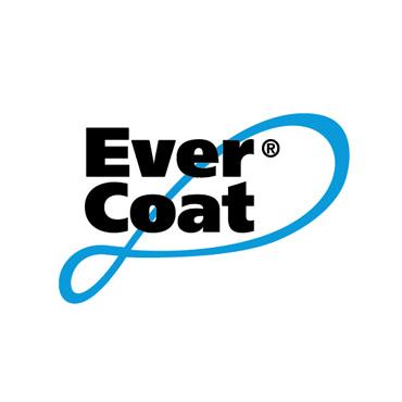 EverCoat™ – Tåligt och klimatanpassat med EverCoat. Integrerat väderskydd av pulverlackerad aluminium. Så nära underhållsfritt du kan komma.
