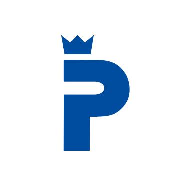P-märkt – P-märket är en svensk kvalitetssymbol som garanterar att produkten som bär märket minst uppfyller de kvalitetskrav som finns uppställda av EU, i Sverige och branschens egna eventuella krav.