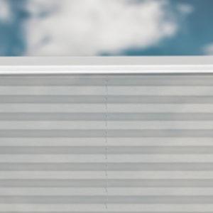 3502 Grå Transparent