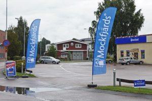 Karlstad fönsterbutik