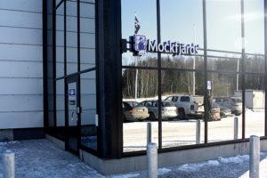 mockfjards_butik_upplandsvasby