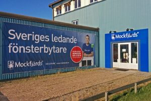 mockfjards_butik_vanersborg