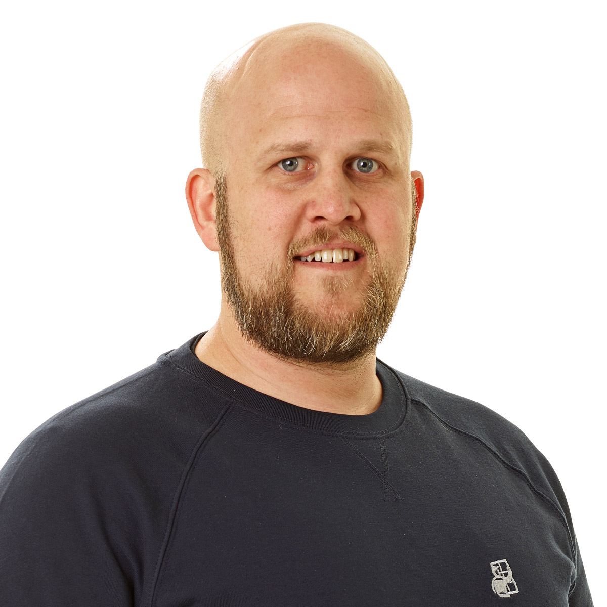 Fredrik Gåfvels