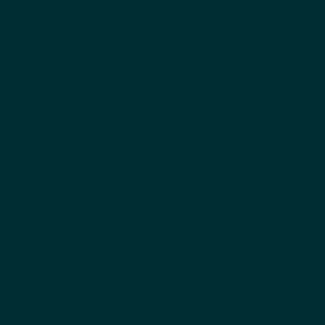 Antracitgrå RAL 7016