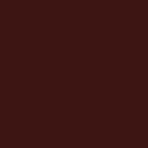 Brun RAL 8017