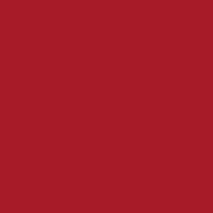Brunröd RAL 3011