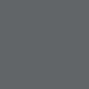 Grå NCS S 6502-B