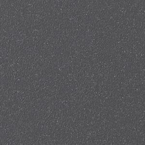 Planar_CH703_TitanMetallic