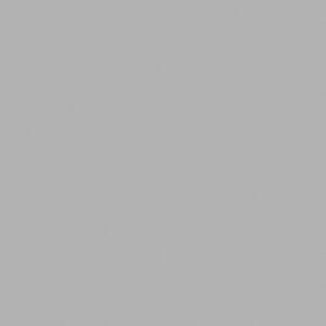 Planar_CH9006