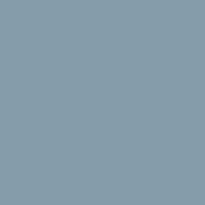 Zinkgrå RAL 7001