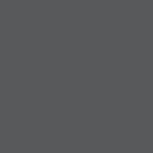 Woodgrain_CH703