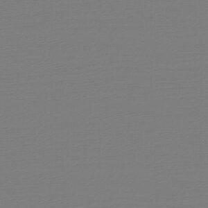 Woodgrain_RAL9007